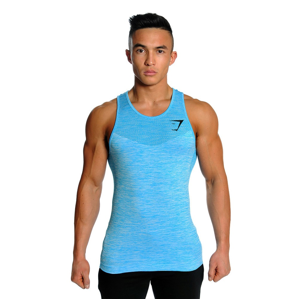 custom seamless gym wear for men, seamless fitness wear, wholesale menu0027s gym  wear POZMYMZ