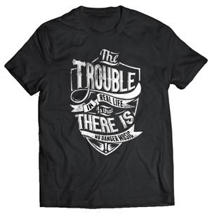 custom shirts design custom t-shirts online TINFLDH