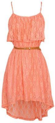 cute dresses best 25+ cute summer dresses ideas on pinterest   teen dresses casual, cute  teen HRTUCWA