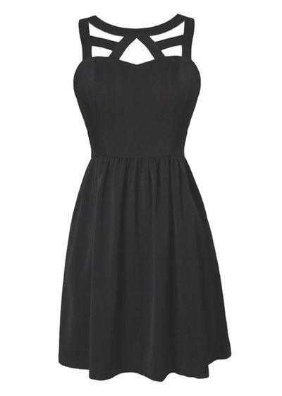 cute dresses short homecoming dress,homecoming d EYXDHWF
