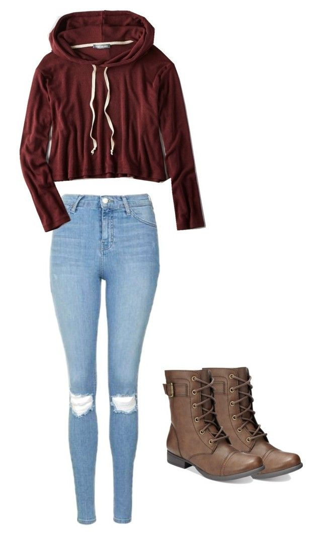 cute outfits 25 fall outfits you should own DFRZWTE