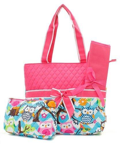 cute owl diaper bags for girls on flipboard SEOXRQH