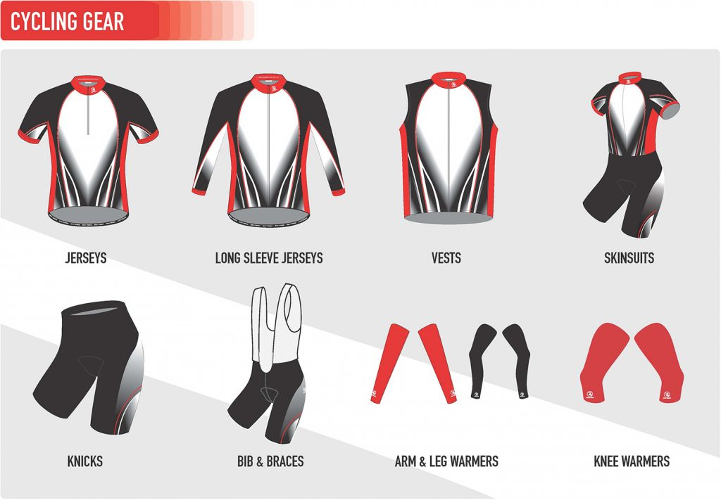 cycle clothing custom cycle jerseys – best cycling clothing NVNXQHO