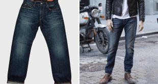 denim jeans jean-shop-mfg-denim-jeans BIJMOYJ