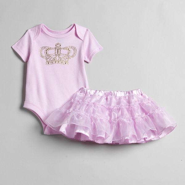 designer baby clothes designer newborn baby clothes KNUQFWM