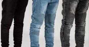 designer jeans see larger image EPQVHFC