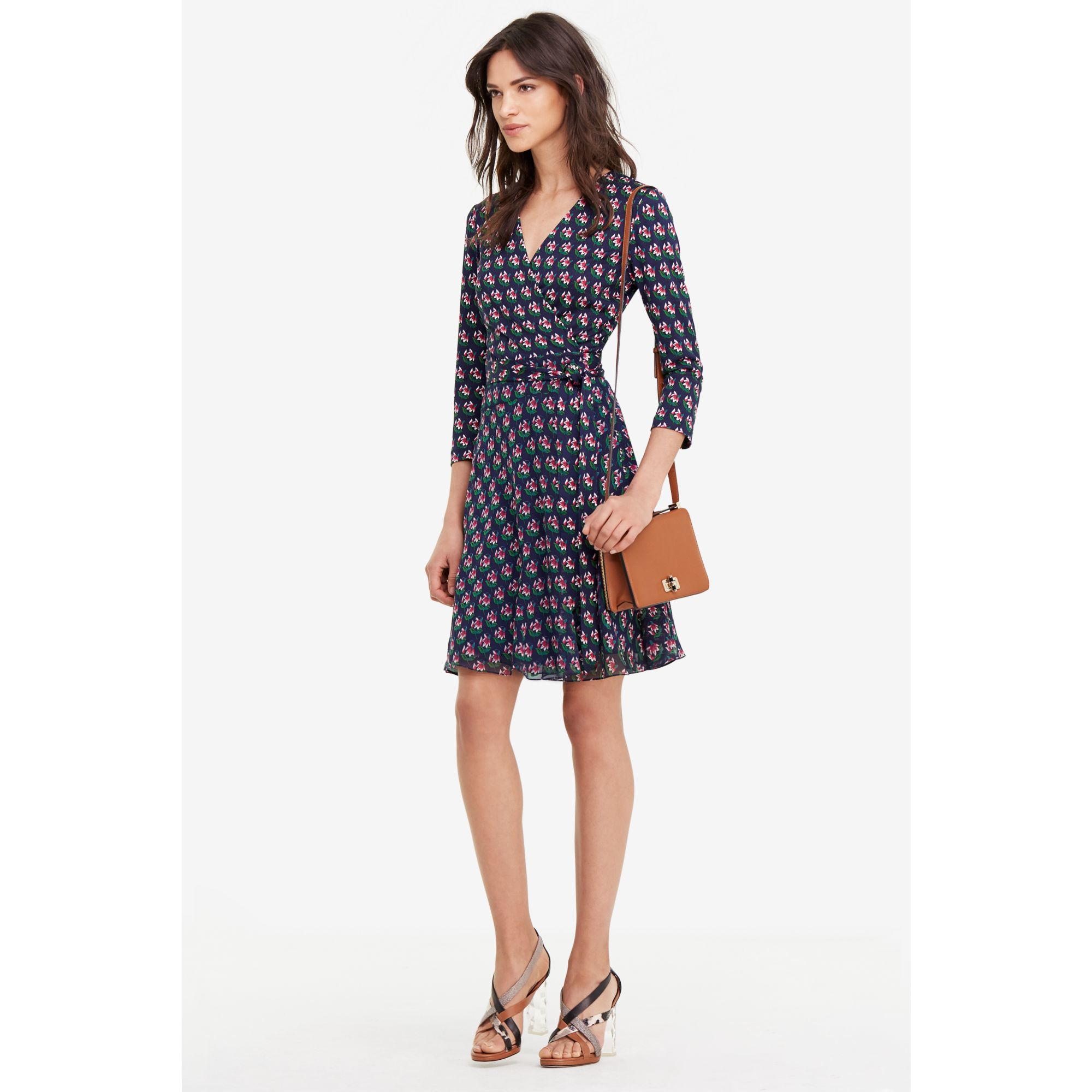 diane von furstenberg wrap dress gallery AEDCXEX