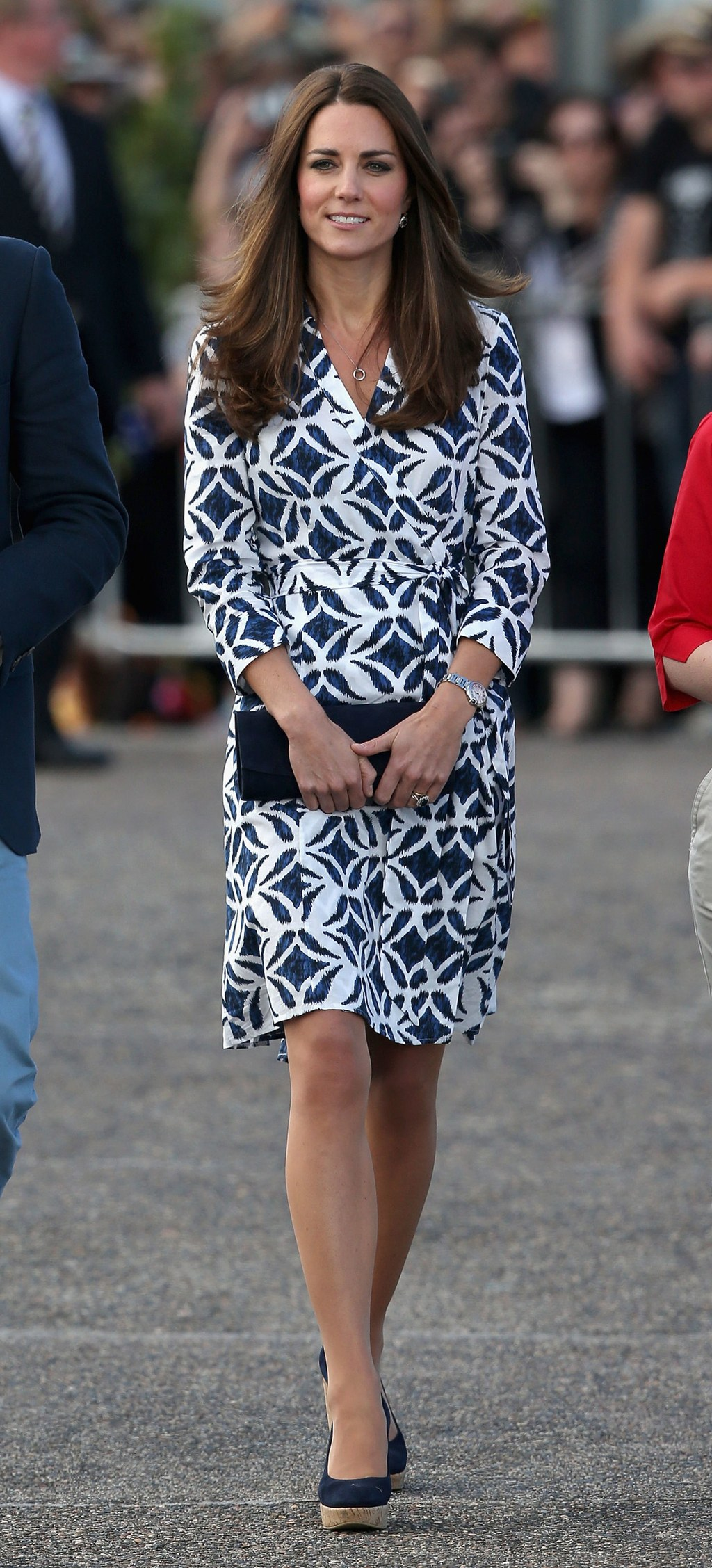 diane von furstenberg wrap dress kate middleton australia diane von furstenberg patrice wrap dress YJYEOAB