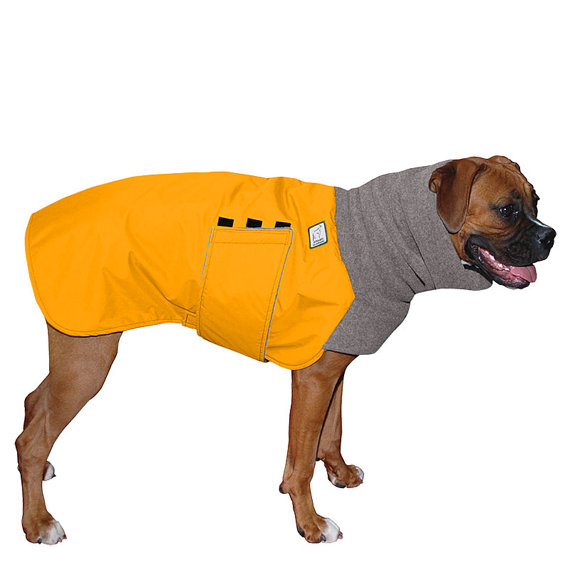dog jackets like this item? MVGMJGW