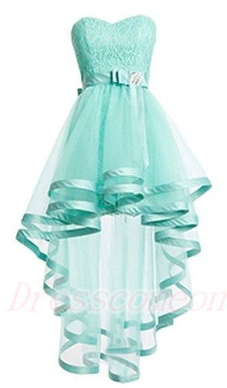 dresses for kids mint green short graduation dresses,homecoming dresses,short party dresses,cocktail  dresses http MPNJLPV