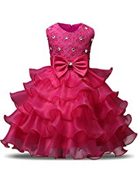 dresses for kids nnjxd girl dress kids ... SZUBNGX