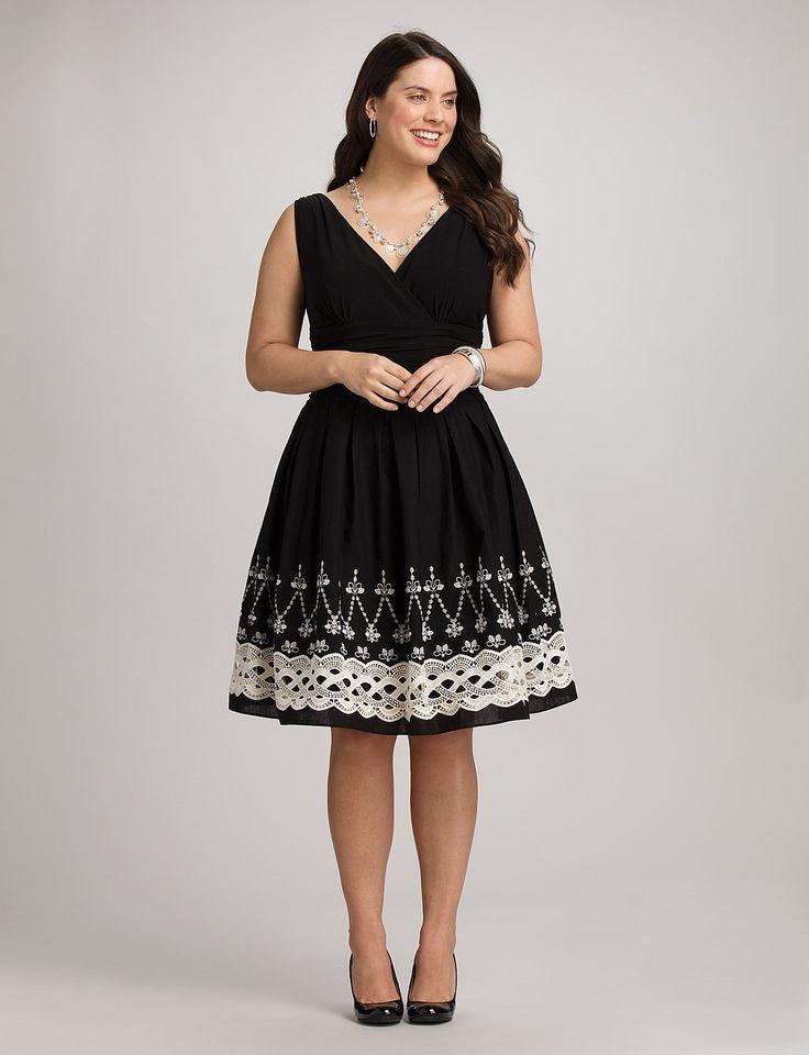 dresses for plus sizes 100 images best 25 plus size gowns