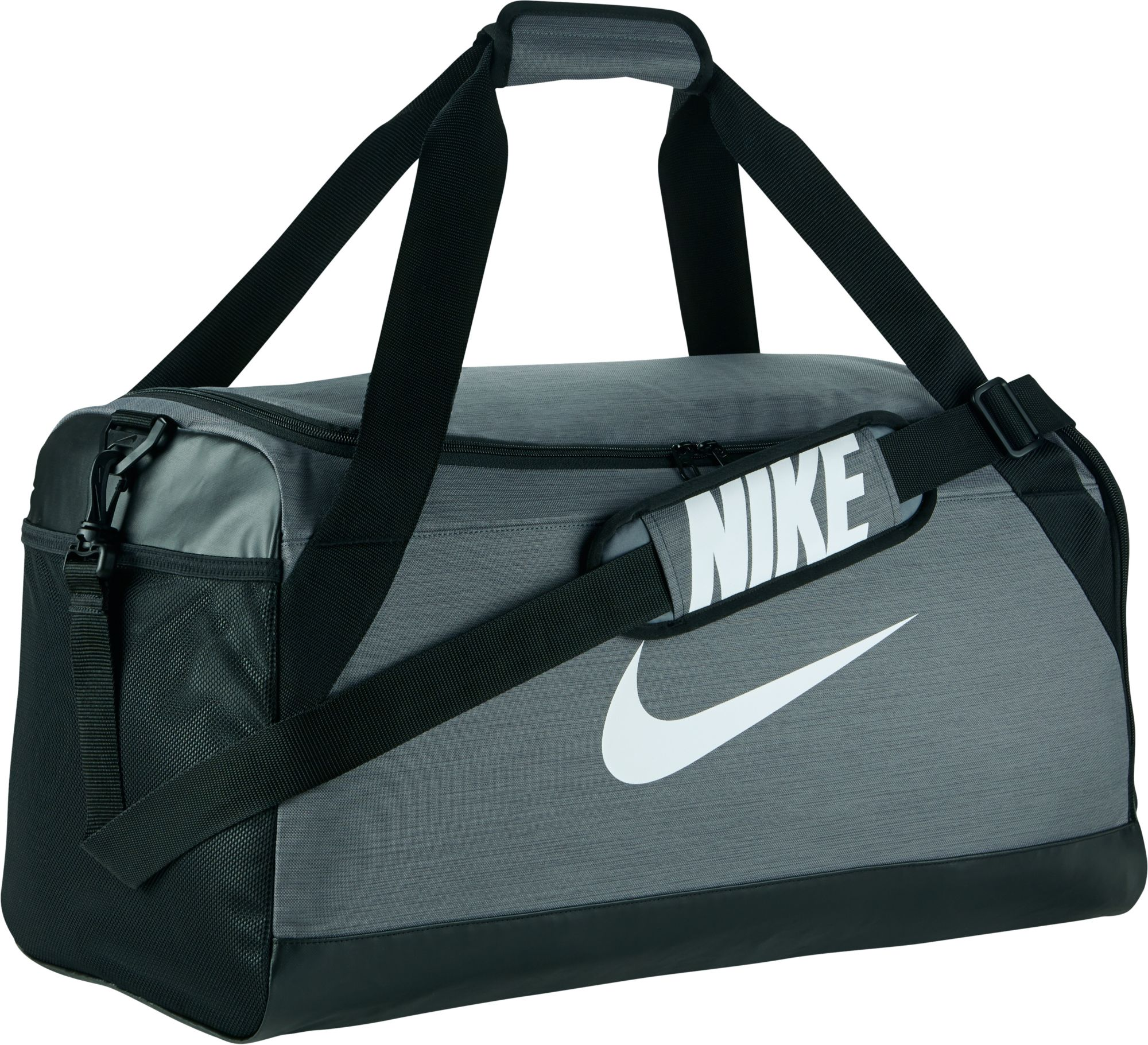 duffle bags nike brasilia medium training duffle bag YQKCSZT