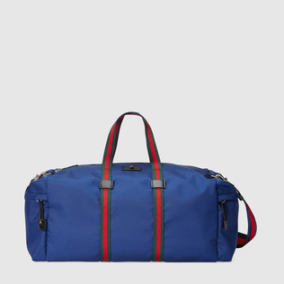 duffle bags technical canvas duffle TBTOWRO