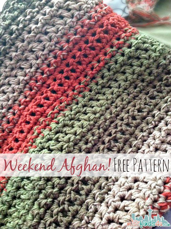 easy crochet blanket patterns cool-easy-crochet-blanket-patterns-free-pattern-fast- BEGISMB
