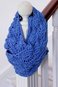 easy crochet scarf patterns learn how to crochet scarves for beginners, right here! these crochet  scarves are so FCAWPMA