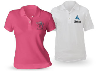embroidered polo shirts at impressive image works you are ensured of getting what you want when you CSYIRQT