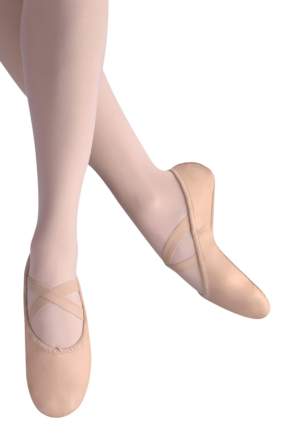 ensemble womenu0027s ballet shoes AXPAOSI
