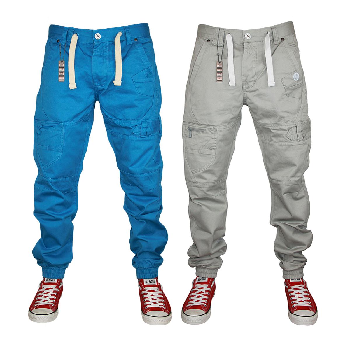 eto jeans image is loading mens-eto-jeans-em381-amp-em382-designer-tapered- MJFQQPE
