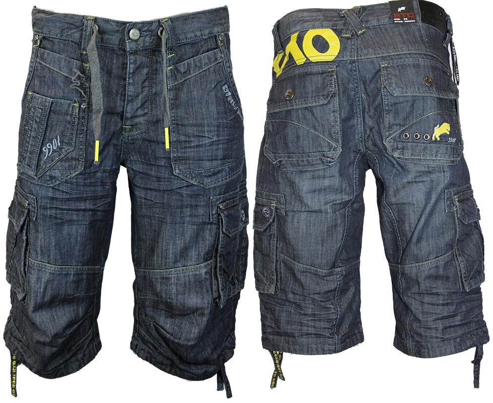 eto jeans image is loading new-mens-blue-eto-jeans-ems83-designer-branded- AFCXIJF