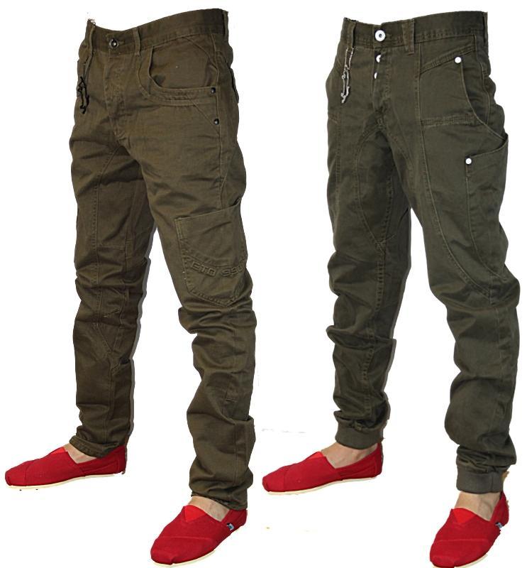 eto jeans image is loading new-mens-eto-jeans-em18-designer-branded-tapered- DLTXKQT