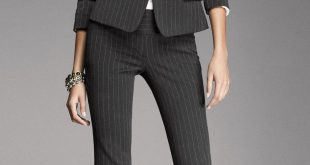 express womens suit NDTZQVF