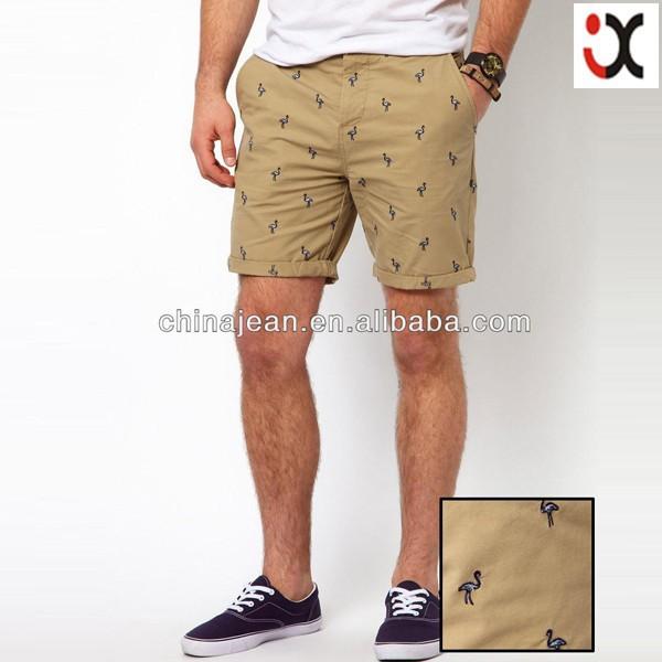 fashion high quality mens chino shorts jxh016 - buy chino shorts,mens chino  shorts,high quality NVPIHBP