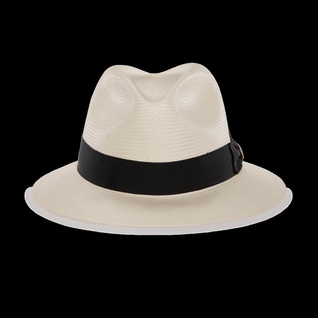fedora hats god father – b2c catalog MHEVKFR