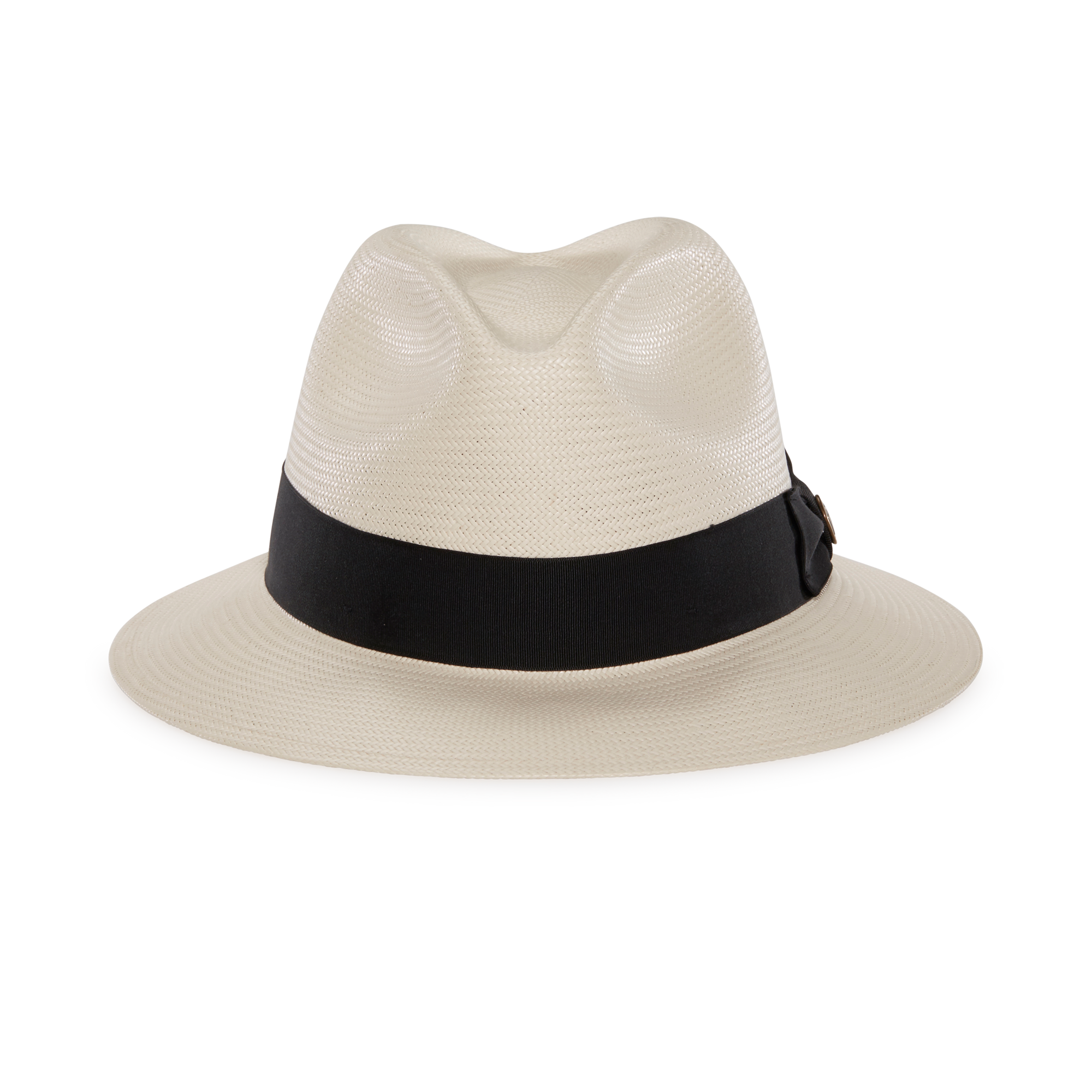fedora hats god father - b2c catalog MHEVKFR