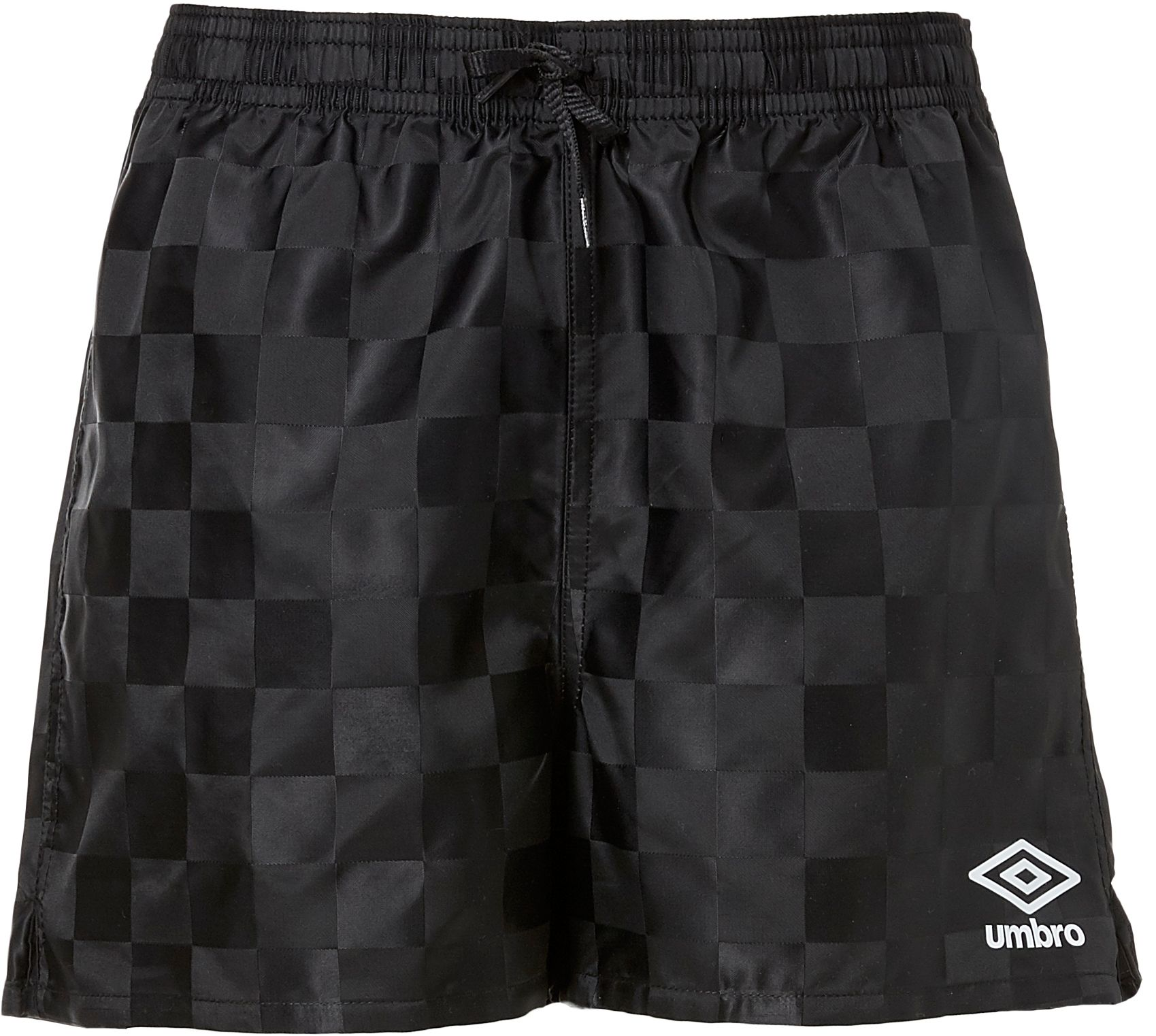 fi_hover_over_image_to_zoom??? umbro girlsu0027 check soccer shorts ... JZEPCBF