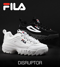 fila shoes fila ZHEYKLI
