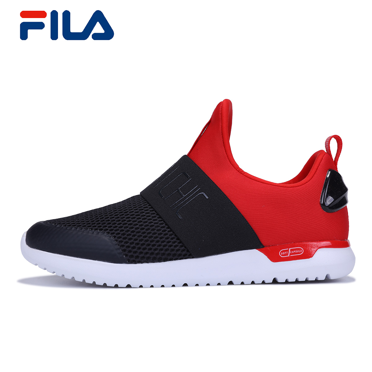 fila shoes lightbox moreview · lightbox moreview ... GNACZYB