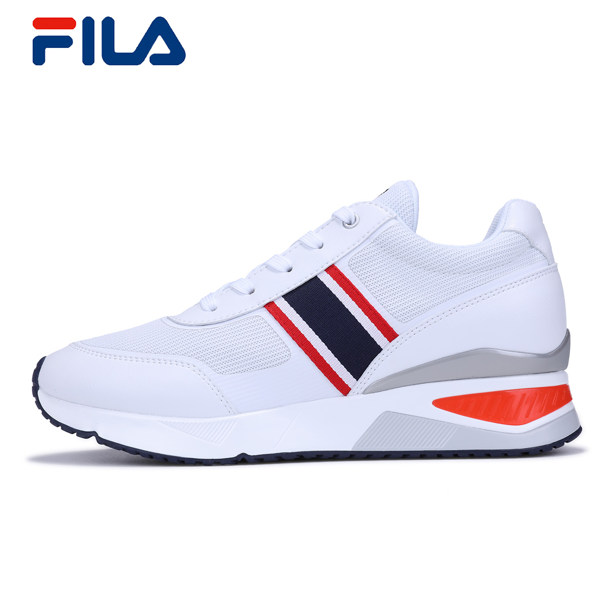 fila shoes lightbox moreview · lightbox moreview ... HDBRXOR