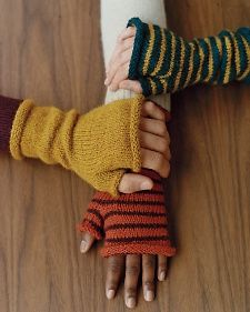 fingerless gloves knitting pattern fingerless mittens. knitting projectsknitting patternsknitting ... UFUYJUC