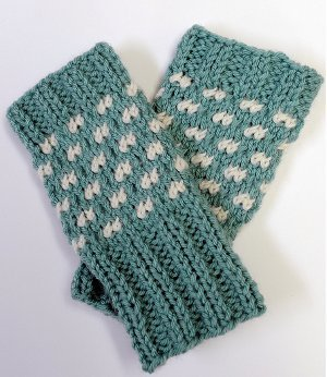 fingerless gloves knitting pattern youu0027ll be dressed to impress with these fingerless gloves pattern that are  made to EBQQPOT