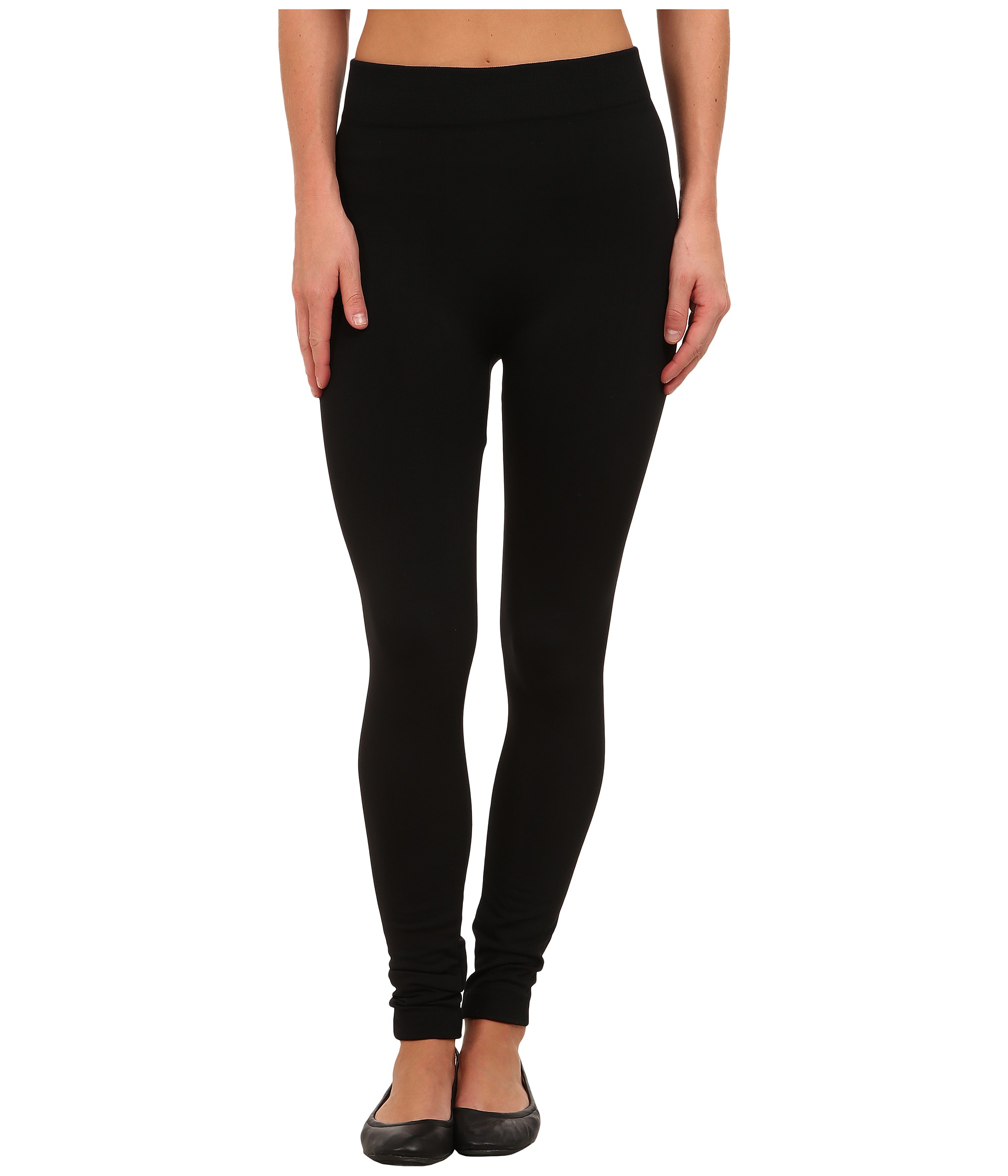 fleece legging steve madden fleece lined legging ZSCSSML