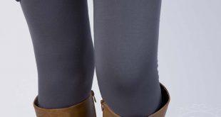 fleece leggings; fleece leggings ... GFIHAIB