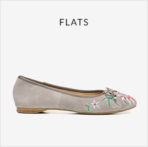 franco sarto shoes flats MMJIEIR