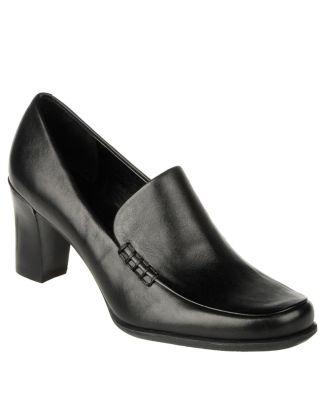 franco sarto shoes franco sarto nolan loafers TBEEJBX