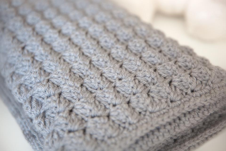 free baby blanket crochet patterns cozy and free baby blanket crochet pattern - leelee knitsleelee knits MRQHGIW