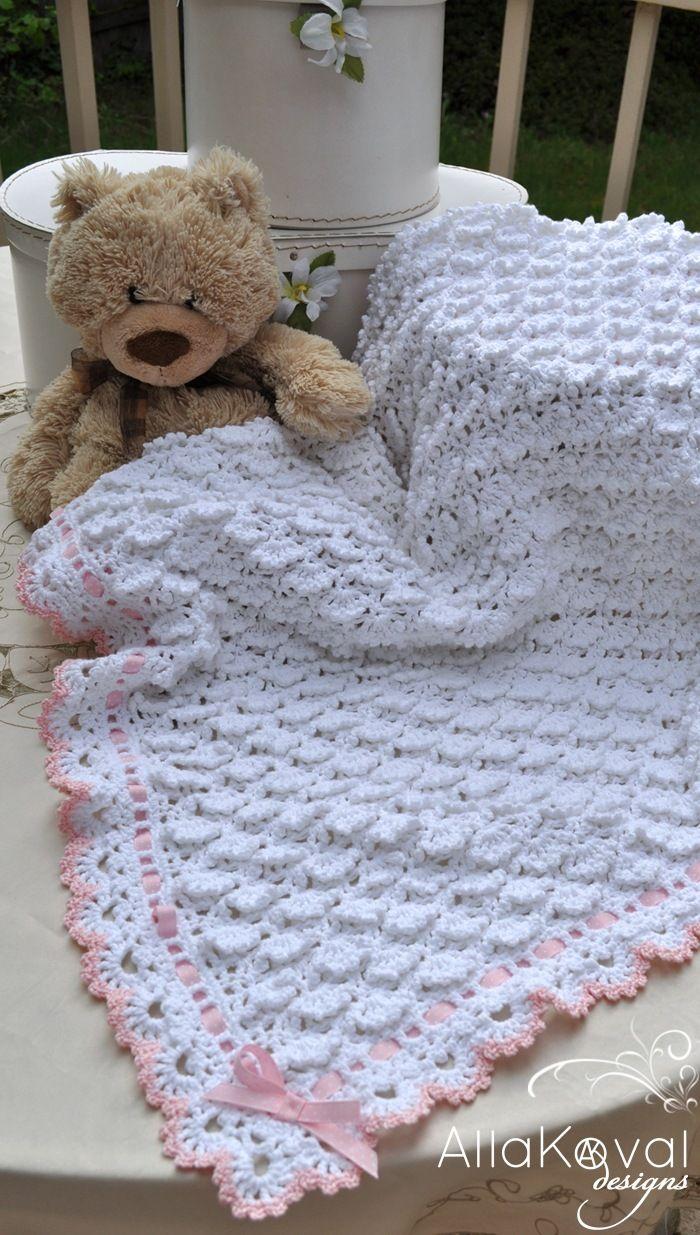free baby blanket crochet patterns free baby crochet patterns | fluffy clouds. crochet baby blanket pattern  for babies u0026 SBLTVTM
