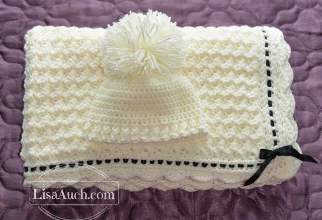free baby blanket crochet patterns free crochet pattern baby blanket crochet hat pattern free crochet patterns ORIFMAR