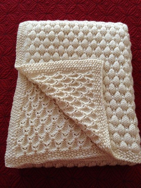 free baby blanket knitting patterns baby blanket knitting patterns LJHECUG
