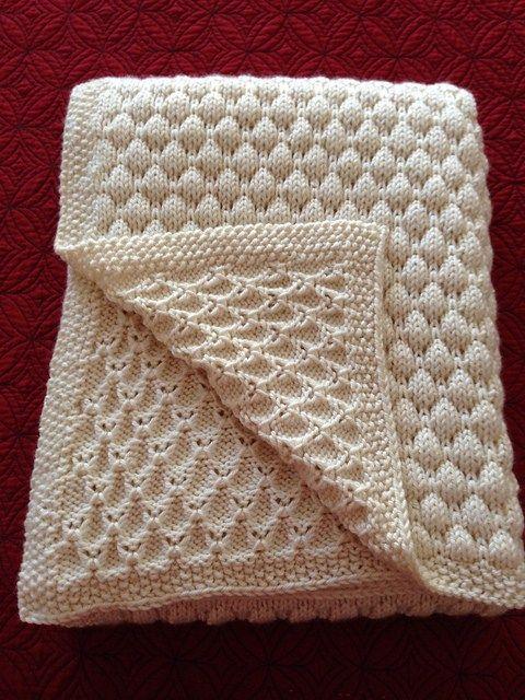 free baby blanket knitting patterns baby blanket knitting patterns LJHECUG