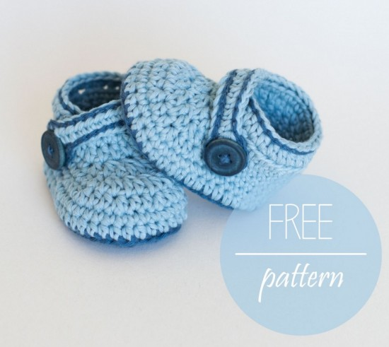 free baby crochet patterns blue whale free crochet pattern baby booties REPLBLL