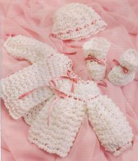 free baby crochet patterns free easy baby crochet patterns | best free crochet baby sweaters pattern KBDKWCB