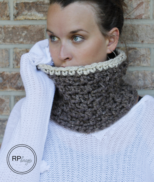 free crochet cowl patterns free crochet cowl pattern HAQUQJZ