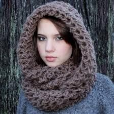 free crochet cowl patterns - google search https://www.google.com LTIMQPP