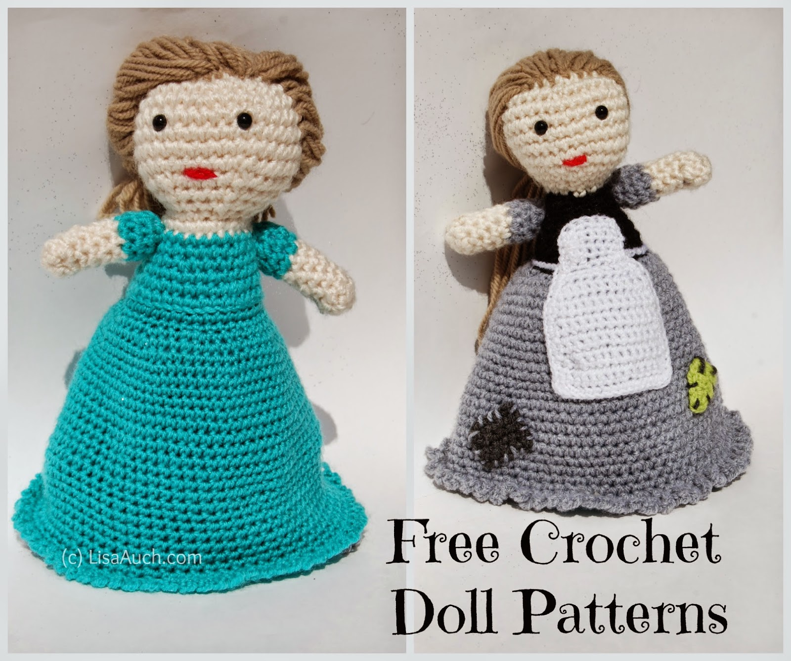 free crochet doll pattern, free crochet doll patterns, free pattern for doll  crochet, QKDOQNE