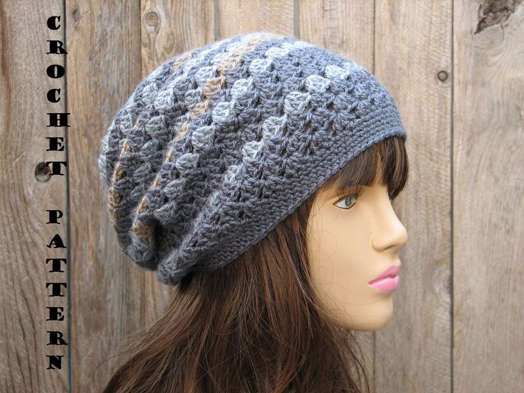 free crochet hat patterns crochet hat pattern by kayu0027s creation korner UOVSYDR